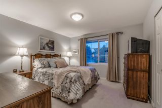 Photo 13: 21292 122B Avenue in Maple Ridge: West Central House for sale : MLS®# R2227941