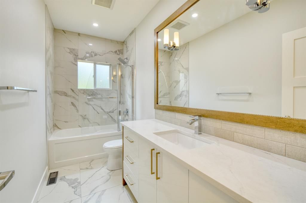 Photo 22: Photos: 12019 Canaveral Road SW in Calgary: Canyon Meadows Detached for sale : MLS®# A1126440