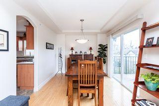 "Photo 24: 17 23281 KANAKA Way in Maple Ridge: Cottonwood MR Townhouse for sale in ""WOOD RIDGE ESTATES"" : MLS®# R2444660"