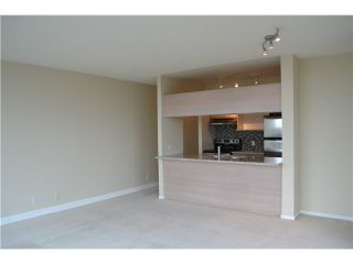 """Photo 5: 504 8871 LANSDOWNE Road in Richmond: Brighouse Condo for sale in """"CENTRE POINT"""" : MLS®# V945880"""