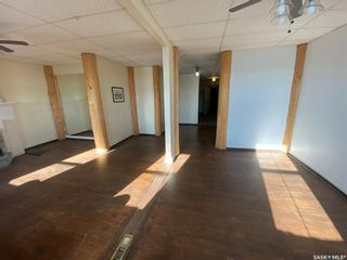 Photo 22: 1007 100th Street in Tisdale: Commercial for sale : MLS®# SK847440