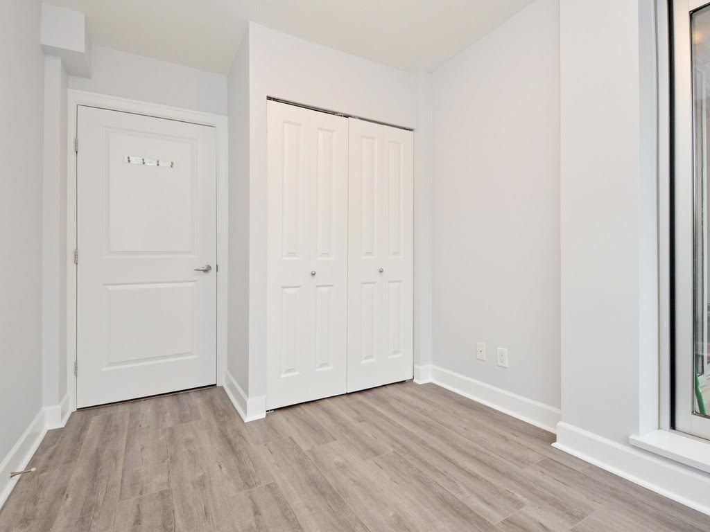 """Photo 19: Photos: 403 3811 HASTINGS Street in Burnaby: Vancouver Heights Condo for sale in """"MONDEO"""" (Burnaby North)  : MLS®# R2119090"""