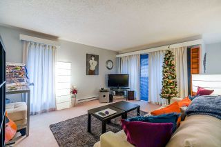 Photo 10: 403 385 GINGER DRIVE in New Westminster: Fraserview NW Condo for sale : MLS®# R2525909