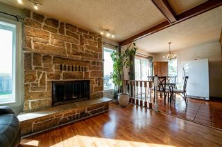 Photo 9: 88 Cliffwood Drive in Winnipeg: Southdale Residential for sale (2H)  : MLS®# 202121956