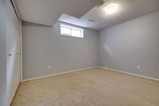 Photo 30: 271 RIVER Point in Edmonton: Zone 35 House for sale : MLS®# E4237384