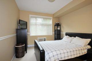 "Photo 6: 207 12525 190A Street in Pitt Meadows: Mid Meadows Condo for sale in ""CEDAR DOWNS"" : MLS®# R2222024"