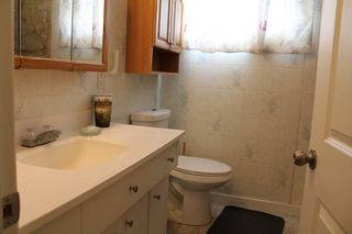 Photo 15: 557 Atlantic Avenue in Winnipeg: Sinclair Park House for sale (4C)  : MLS®# 1512098