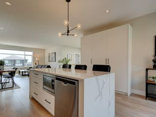 Photo 11: 2379 Azurite Cres in : La Bear Mountain House for sale (Langford)  : MLS®# 881405