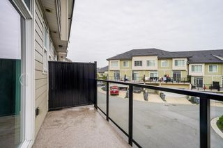"""Photo 14: 14 13670 62 Avenue in Surrey: Sullivan Station Townhouse for sale in """"Panorama 62"""" : MLS®# R2625078"""