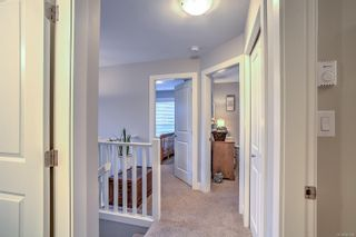 Photo 24: 1043 Skylar Cir in : ML Shawnigan House for sale (Malahat & Area)  : MLS®# 861908