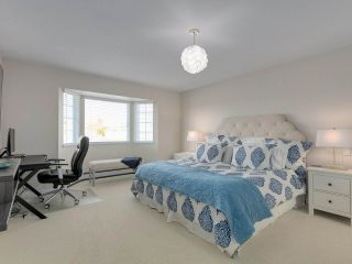 """Photo 17: 6340 HOLLY PARK Drive in Delta: Holly House for sale in """"SUNRISE"""" (Ladner)  : MLS®# R2558311"""