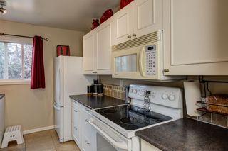 Photo 26: 802 Spruce Glen: Spruce Grove Townhouse for sale : MLS®# E4236655