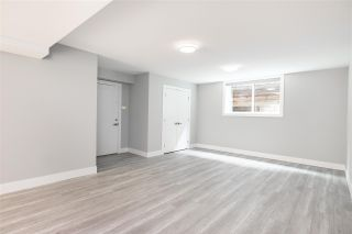Photo 23: 2795 COLWOOD Drive in North Vancouver: Edgemont House for sale : MLS®# R2581796