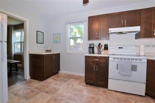 Photo 12: 300 Leighton Avenue in Winnipeg: North Kildonan Residential for sale (3F)  : MLS®# 202122047