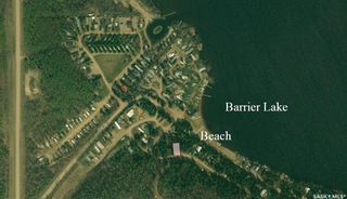 Photo 2: Lot 6 Barrier Valley Resort in Barrier Valley: Lot/Land for sale (Barrier Valley Rm No. 397)  : MLS®# SK830997