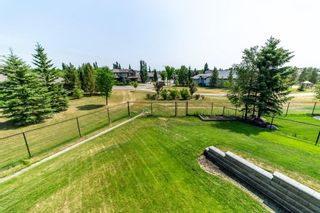 Photo 48: 8 OASIS Court: St. Albert House for sale : MLS®# E4254796