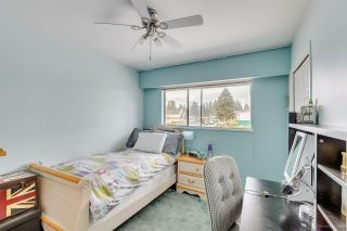 """Photo 8: 1431 SMITH Avenue in Coquitlam: Central Coquitlam House for sale in """"CENTRAL COQUITLAM"""" : MLS®# R2319840"""