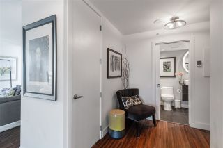"Photo 14: 1704 1238 SEYMOUR Street in Vancouver: Downtown VW Condo for sale in ""SPACE"" (Vancouver West)  : MLS®# R2536228"