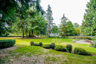 """Photo 20: 104 3921 CARRIGAN Court in Burnaby: Government Road Condo for sale in """"LOUGHEED ESTATES"""" (Burnaby North)  : MLS®# R2540449"""