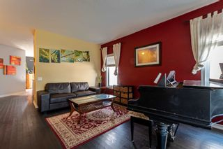 Photo 8: 942 Greenwood Crescent: Shelburne House (Bungalow) for sale : MLS®# X4882478