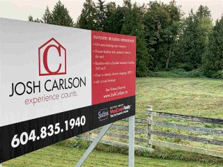 Photo 6: 6052 MT.LEHMAN Road: House for sale in Abbotsford: MLS®# R2502190