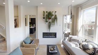 Photo 14: 17 Magnolia Terrace SE in Calgary: Mahogany Detached for sale : MLS®# A1147634