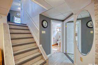 Photo 31: 1575 Westlea Road in Moose Jaw: Westmount/Elsom Residential for sale : MLS®# SK870224