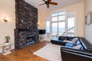 "Photo 6: 34 43540 ALAMEDA Drive in Chilliwack: Chilliwack Mountain Townhouse for sale in ""Retriever Ridge"" : MLS®# R2617463"