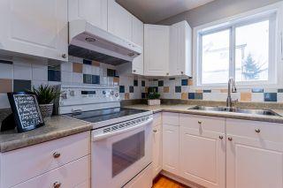 Photo 2: 123 10909 106 Street in Edmonton: Zone 08 Townhouse for sale : MLS®# E4256370