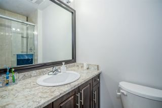 Photo 14: 32110 ASHCROFT Drive in Abbotsford: Abbotsford West House for sale : MLS®# R2551141