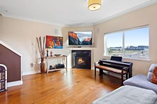 Photo 13: 6 2321 Island View Rd in : CS Island View Row/Townhouse for sale (Central Saanich)  : MLS®# 868671
