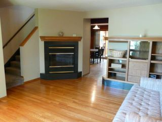 Photo 4: 75 West Lake Crescent in WINNIPEG: Fort Garry / Whyte Ridge / St Norbert Residential for sale (South Winnipeg)  : MLS®# 1211523