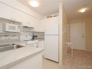 Photo 9: 211 2227 James White Blvd in SIDNEY: Si Sidney North-East Condo for sale (Sidney)  : MLS®# 673564