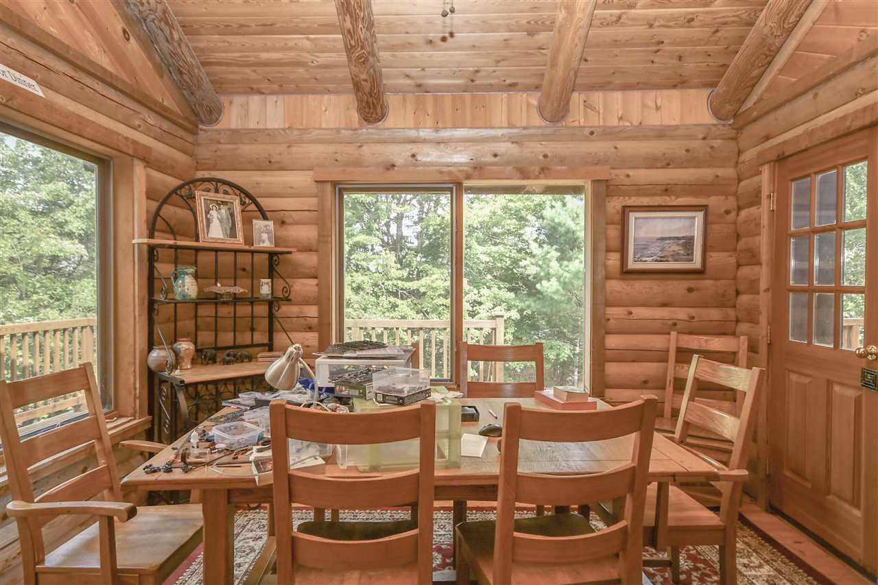 Photo 10: Photos: 111 Granite Cove Drive in Hubley: 40-Timberlea, Prospect, St. Margaret`S Bay Residential for sale (Halifax-Dartmouth)  : MLS®# 202105576