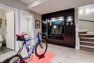 Photo 25: 3703 20 Street SW in Calgary: Altadore Row/Townhouse for sale : MLS®# A1060948