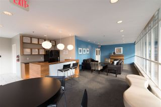 "Photo 33: 706 1199 SEYMOUR Street in Vancouver: Downtown VW Condo for sale in ""BRAVA"" (Vancouver West)  : MLS®# R2531853"