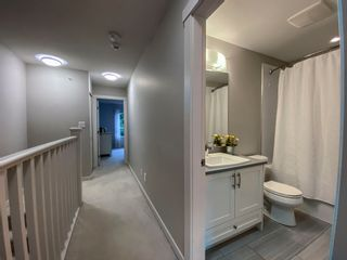 """Photo 12: 1177 NATURES Gate in Squamish: Downtown SQ Townhouse for sale in """"Natures Gate at Eaglewind"""" : MLS®# R2459208"""