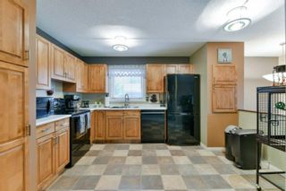Photo 4: 63 Upton Place in Winnipeg: River Park South Residential for sale (2F)  : MLS®# 202117634