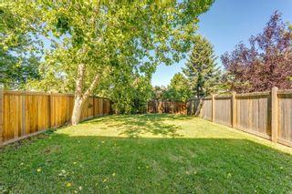 Photo 32: 4920 43 Avenue: Beaumont House Half Duplex for sale : MLS®# E4262422