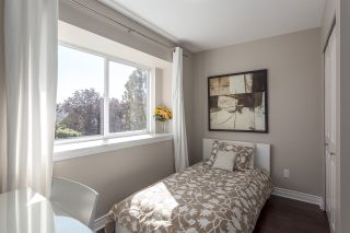 """Photo 12: 4223 QUEBEC Street in Vancouver: Main House for sale in """"MAIN"""" (Vancouver East)  : MLS®# R2133064"""
