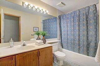 Photo 19: 206 200 Lincoln Way SW in Calgary: Lincoln Park Apartment for sale : MLS®# A1064438