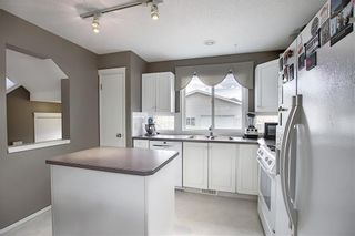 Photo 6: 47 INVERNESS Grove SE in Calgary: McKenzie Towne Detached for sale : MLS®# C4301288