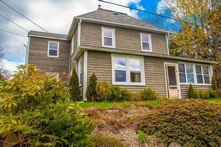 Photo 22: 29 BEACH Road in Broad Cove: 405-Lunenburg County Residential for sale (South Shore)  : MLS®# 202111696