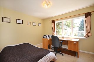Photo 34: 618 W 22ND ST in North Vancouver: Hamilton House for sale : MLS®# V1003709