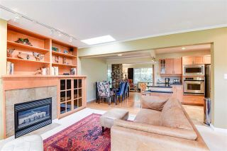 Photo 4: 3010 Astor Dr in Burnaby: Sullivan Heights House for sale (Burnaby North)  : MLS®# R2378734