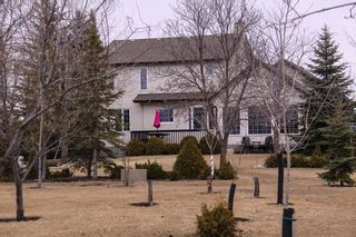 Photo 33: 21 Ramblewood Road in Winnipeg: South St Vital Single Family Detached for sale (South Winnipeg)  : MLS®# 1508668