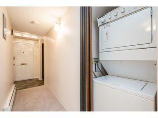 "Photo 24: 231 7449 140 Street in Surrey: East Newton Townhouse for sale in ""Glencoe Estates"" : MLS®# R2569593"