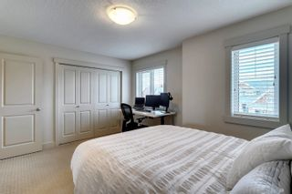 Photo 31: 718 CAINE Boulevard in Edmonton: Zone 55 House for sale : MLS®# E4248900