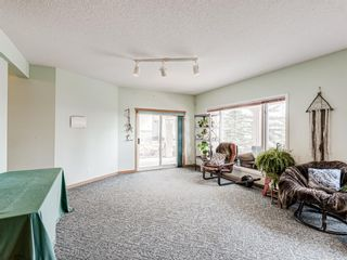 Photo 39: 32 Eagleview Heights: Cochrane Semi Detached for sale : MLS®# A1088606