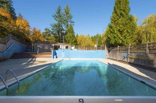 """Photo 13: 202 9150 SATURNA Drive in Burnaby: Simon Fraser Hills Townhouse for sale in """"MOUNTAINWOOD"""" (Burnaby North)  : MLS®# R2218208"""